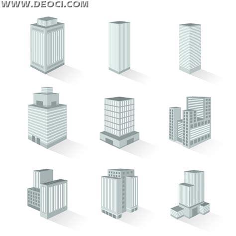 3d building design free 9 building construction 3d graphic design templatesdeoci