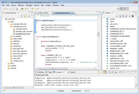 tutorialspoint gradle eclipse ide download for windows 10 64 bit