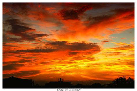 dpreview vanilla sky a sky painting jon pascua galleries digital photography review digital