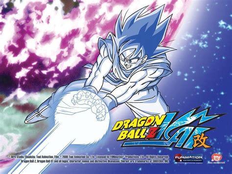 wallpaper dragon ball kai hd dragon ball z kai wallpapers wallpaper cave