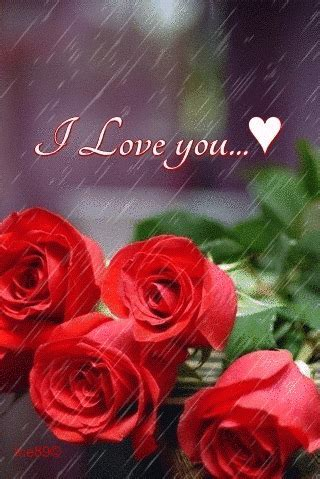 I Love You Pictures, Photos, and Images for Facebook