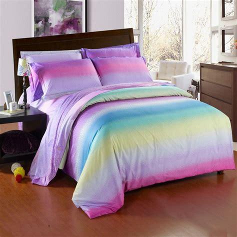 candies comforter sets 53 best beds for me images on pinterest comforter sets