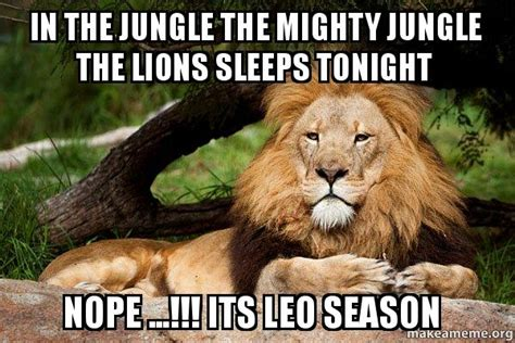 in the jungle the mighty jungle the lions sleeps tonight
