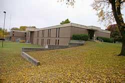Lyon County Kansas Court Records Morris County Kansas Genealogy Guide