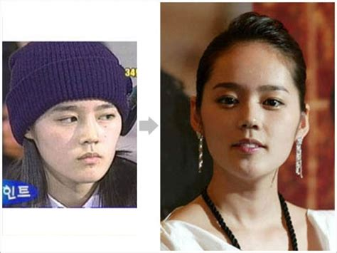 korean actress without plastic surgery korean stars without plastic surgery naturally no surgery