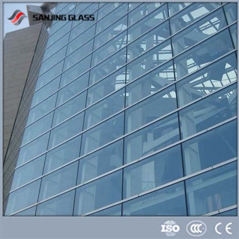 cost of curtain wall glass curtain wall cost per square meter curtain