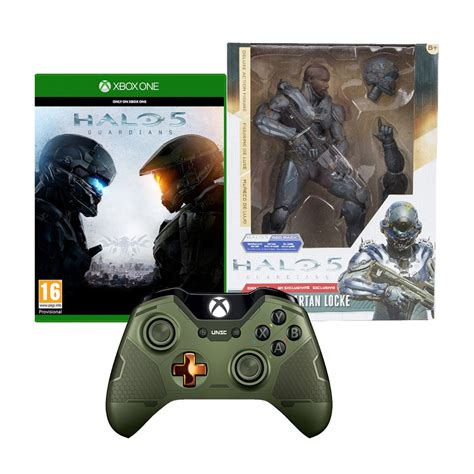 Hoodie Halo 5 Guardians Xbox halo 5 guardians limited edition halo 5 guardians the