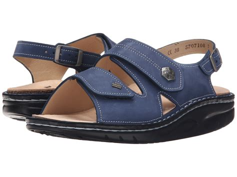 zappos comfort shoes finn comfort sparks at zappos com