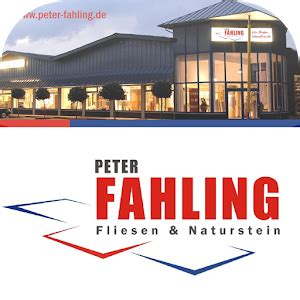 fliesen fahling lohne fahling gmbh android apps on play
