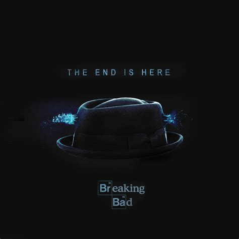 wallpaper iphone 5 breaking bad breaking bad wallpapers for iphone and ipad