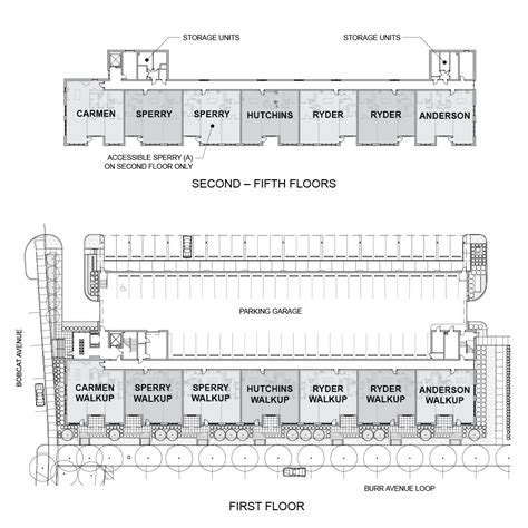 grandview homes floor plans 28 images fairfield 2a 2 grandview homes floor plans 100 grandview homes floor