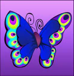 cartoon butterfly pics cliparts co