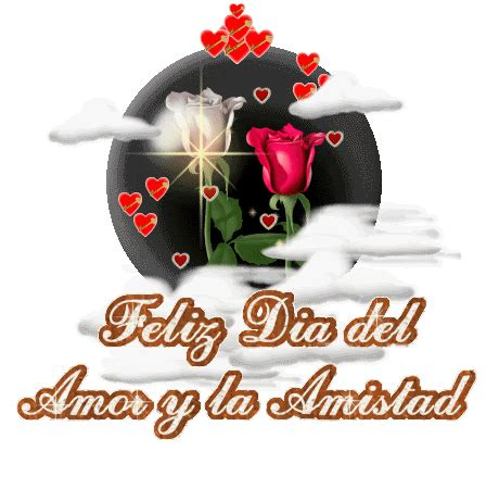 imagenes con movimiento media tumblr de amor amor sticker for ios android giphy