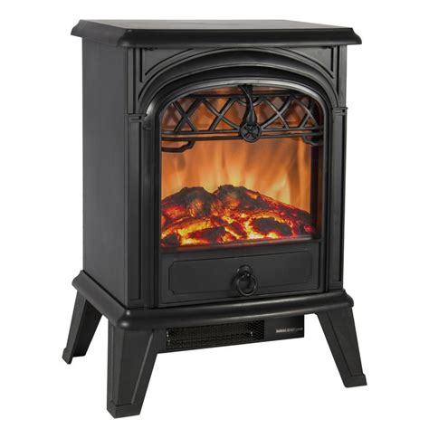 modern free standing electric fireplace 17 best ideas about free standing electric fireplace on