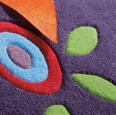 tappeti x bambini tappeti per bambini roma centro moquette contract