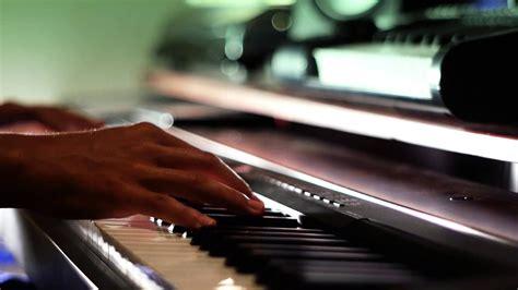 instrumental background piano background 183 free backgrounds for desktop