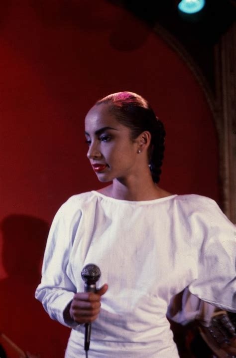sade adu hair styles 82 best images about sade on pinterest long wavy
