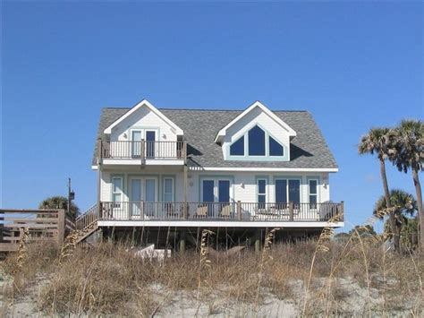 folly house rental 47 best images on vacation rentals