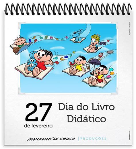 libro dos dias de mayo dia nacional do livro did 225 tico imagens e mensagens recadosonline