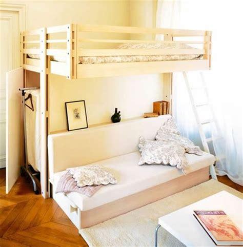 bedroom space saving ideas 28 images lits escamotables ch libre space saving ideas for 28 camas literas y en tapanco para espacios peque 241 os