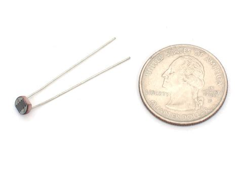 sensitive resistor tutorial sensitive resistor raspberry pi 28 images fsr wiring diagram fsr wiring diagrams collection