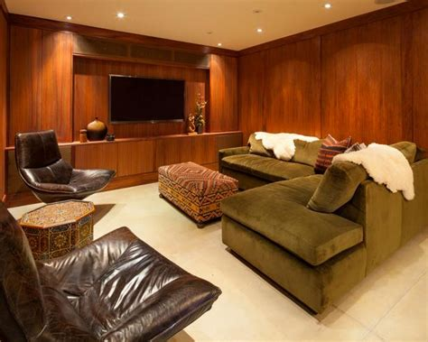 3 rare but fascinating interior design styles midcityeast 3 creative wood paneling ideas that will instantly