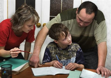 The Child Needs A Helping The Adhd Rollercoaster Stressed Parents Need Help