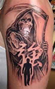 apollo tattoo cheat death