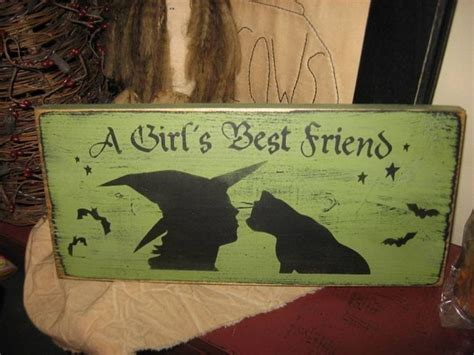 best 28 unavailable listing on etsy three witches 17 best ideas about black cat images on black