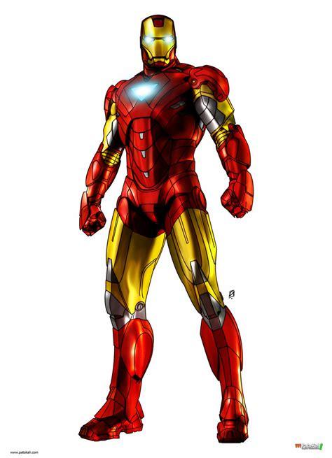 manly colours ultimate iron man vs 616 hulk battles comic vine