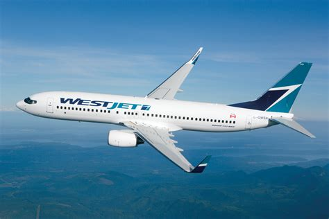 Air Taiwan paxnewswest westjet china airlines approved for taipei