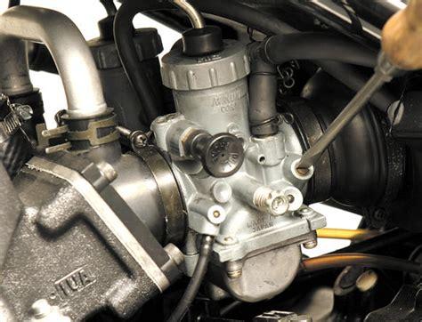 Motorrad Gabel Vibriert Beim Bremsen by Motorrad Schraubertipps Motorrad Selbst Reparieren 18