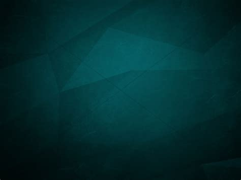 blue green abstract christian stock photo worship