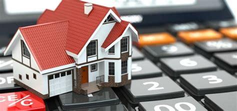 tasi 1 casa imu e tasi 2017 quando e come pagare normative