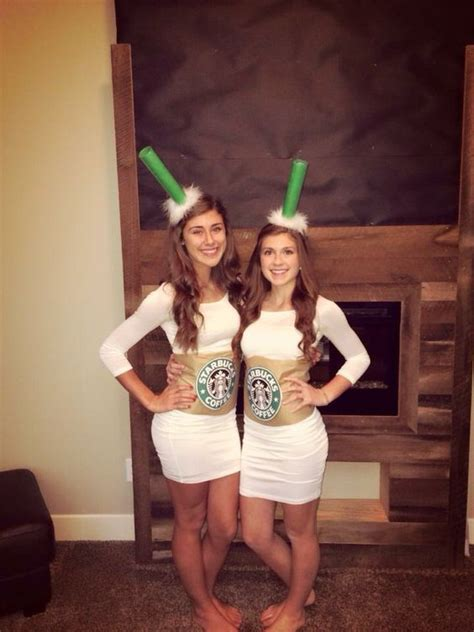 awesome girlfriend group costume ideas