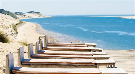 Hotel La Corniche Arcachon 791 by Bassin D Arcachon Andernos Entre Cap Ferret Et Le Pyla