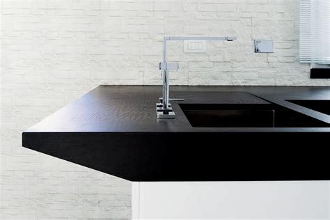 piani cottura economici vendita vasche docce moderne