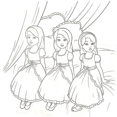 coloring pages online drawing barbie princess drawing pages elegant barbie coloring