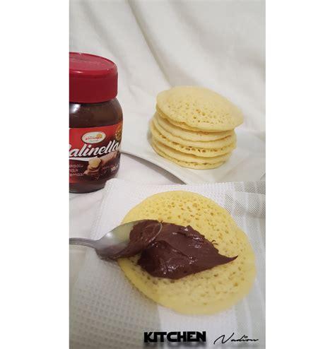 Crepe Kitchen by Cr 234 Pe Pancake Kitchen Nadion
