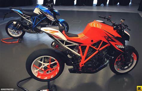 Ktm 1290 Duke Forum Ktm 1290 Duke Patriot Motorrad Fotos Motorrad Bilder
