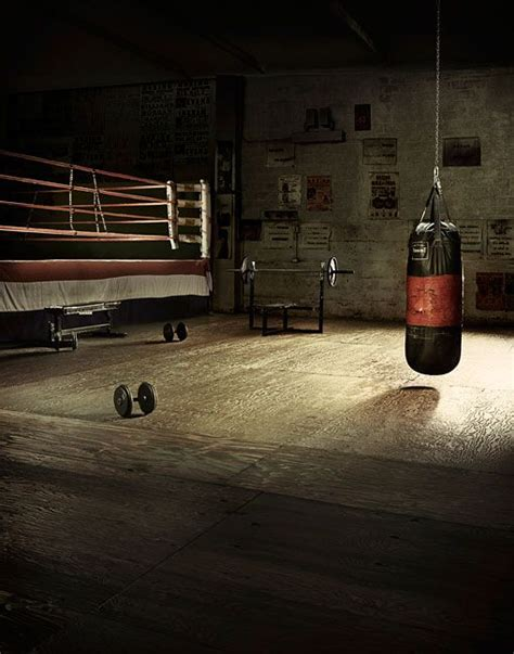 boxing wallpaper for bedrooms 25 best ideas about boxing gym on pinterest gym design