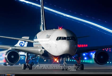 33 best cargo airlines maersk air images on cargo airlines aircraft and airplane