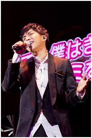 lee seung gi latest update japan ღ ღ seunggi updates ღ ღ page 18