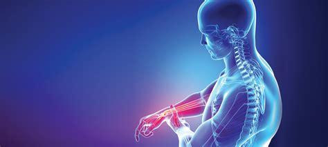 test specialistica medicina reumatologia low cost a novara alcoralcor medicina