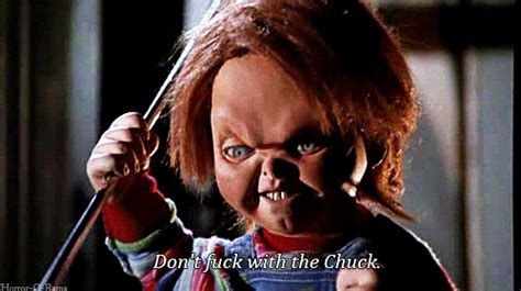chucky movie quotes tiffany and chucky tumblr quotes quotes like charles