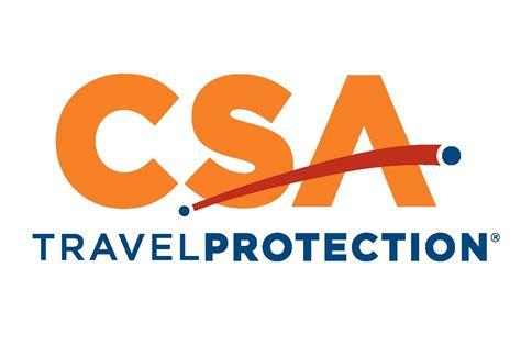 travel insurance terraficionados