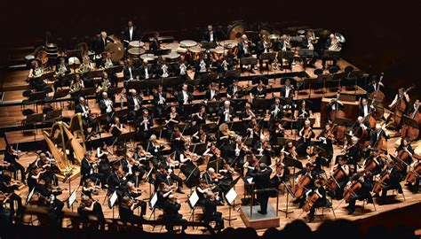 melbourne symphony orchestra new year mso heading to china with new managing director