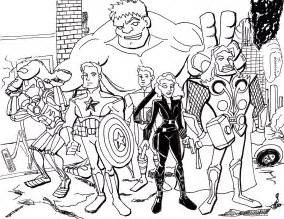 avengers coloring pages avengers coloring pages disney kids coloring pages