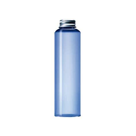 Parfum Refill 100ml thierry mugler les flacons source eau de parfum refill