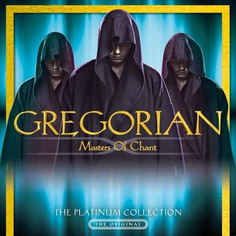 gregorian fix you mp3 download download gregorian master of chants the platinum